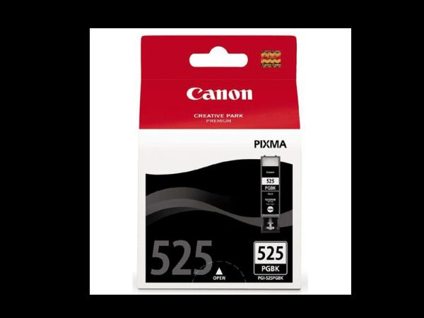 Genuine Canon PGI525 Black