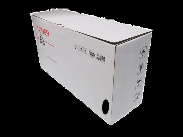Brother Fax 1200P Thermal Ribbon