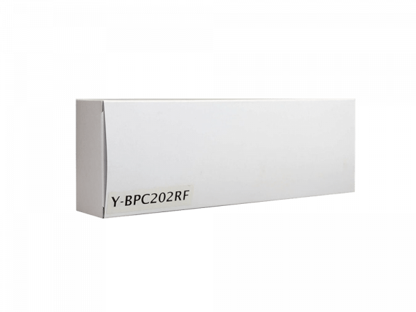 Compatible Brother PC-202RF Thermal Roll