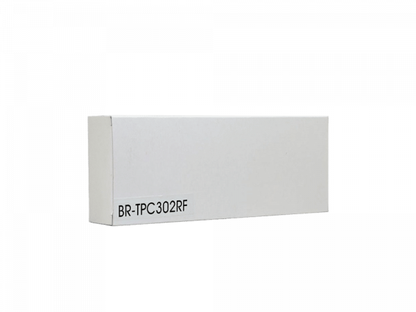 Compatible Brother PC-302RF Twin Pack
