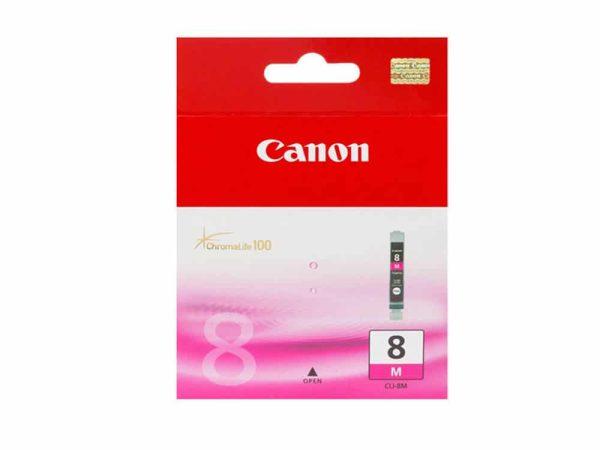 Canon CLI8 Magenta