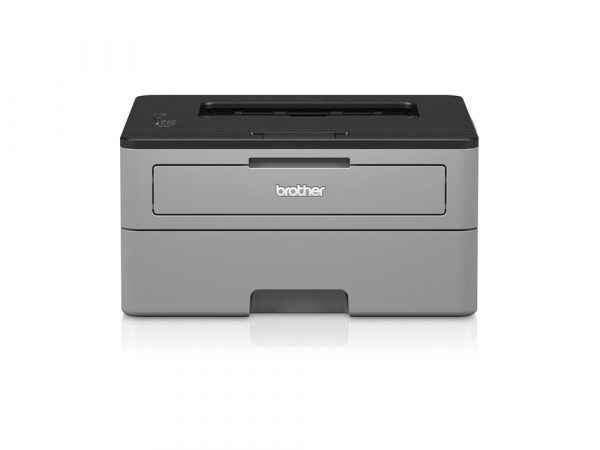 Brother HLL2375DW Mono Printer