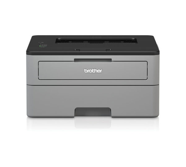 Brother HLL2375DW Mono Printer