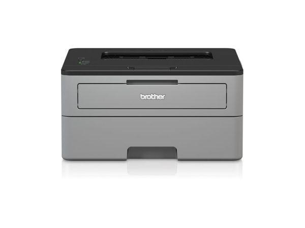 Brother HLL2310D Mono Printer