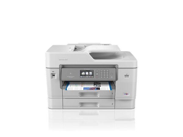 Brother MFCJ6945DW Printer