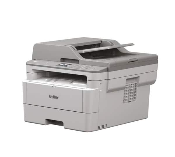 Brother MFCL2770DW  All-in-one Mono Laser Printer
