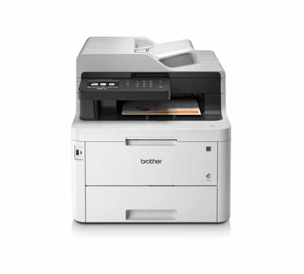 Brother MFCL3770CDW  Printer