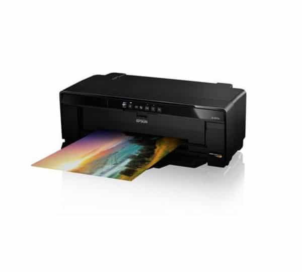 Epson SC P405 Inkjet Printer